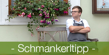 schmankerltipp april2019